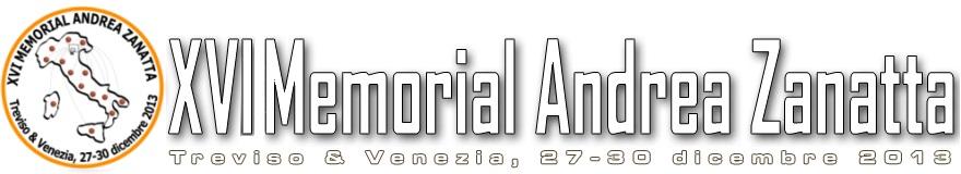 Memorial Zanatta